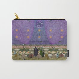 new earth rituals Carry-All Pouch