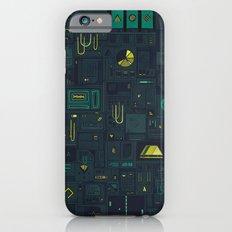 AFK Slim Case iPhone 6s