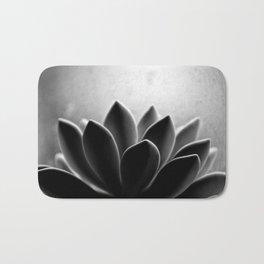 Zen Sprout Bath Mat