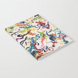 Imagine Notebook