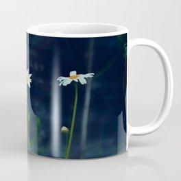 True Friends Coffee Mug