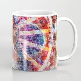 U-Re-Ka Coffee Mug