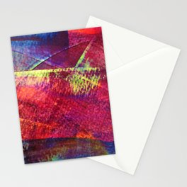 LoveColour Stationery Cards