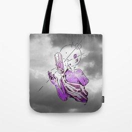 ▩ #RARE# CLOUDS ▩ Tote Bag