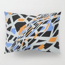 prospective terrazzo Pillow Sham