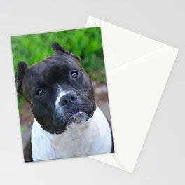 Mila of Troy Stationery Cards