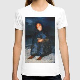 Spirit of Winter T-shirt