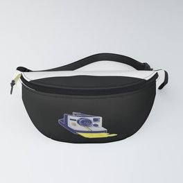 Photo Fanny Pack