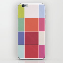 Pantone Color of the Year iPhone Skin