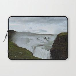 Gullfoss Laptop Sleeve