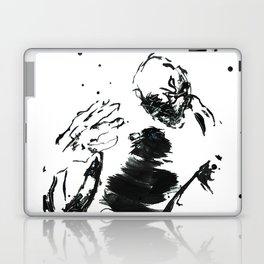 I don't understand Laptop & iPad Skin