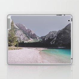 We Are Marooned Laptop & iPad Skin