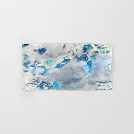 Linnutee Hand & Bath Towel