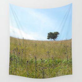 Tree #1 Wall Tapestry