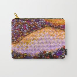 Kimberley #1 Carry-All Pouch