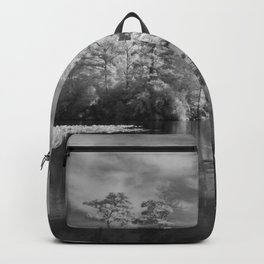 Tchufuncte River Backpack