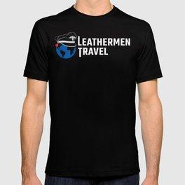 LMT Logo Tee T-shirt