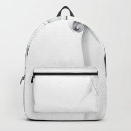 Billow - Fine Art Smoke Photography Backpack