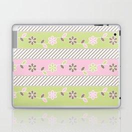 Batik  Laptop & iPad Skin