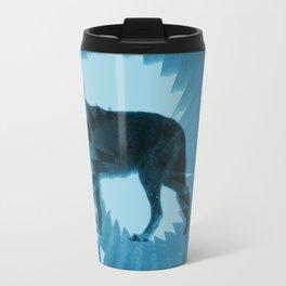 Illusion BL Travel Mug