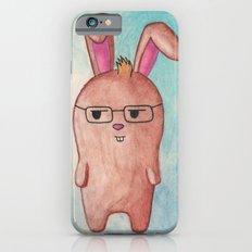 moody iPhone 6s Slim Case