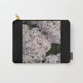 flowers of peace Carry-All Pouch