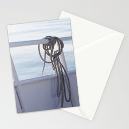 Tethered Stationery Cards