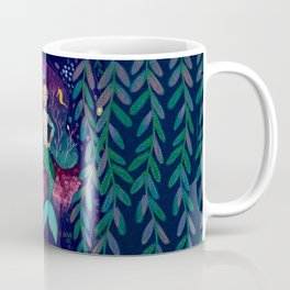 Merqueer Coffee Mug