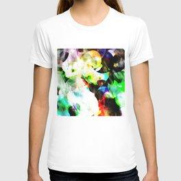Color Bubbles T-shirt