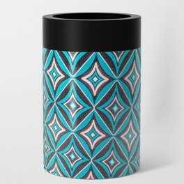 Hypnotic Can Cooler