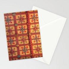 mishy mash Stationery Cards