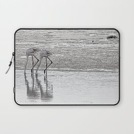 PhotoArt Laptop Sleeve