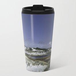 Tidal Pool Travel Mug
