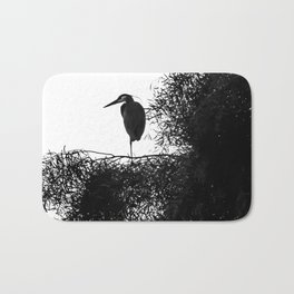 Patience Bath Mat