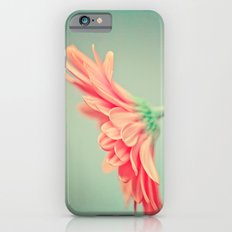 Darling Gerber Daisy  iPhone 6s Slim Case