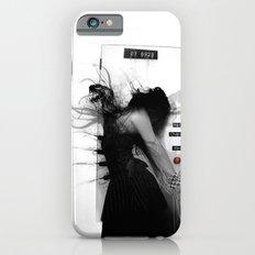 Metamorphosis Slim Case iPhone 6s