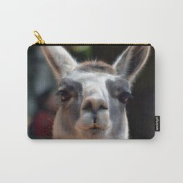 Lama Carry-All Pouch