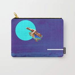 Moonlight Dive Carry-All Pouch