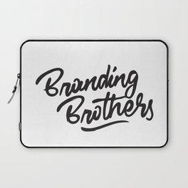 Branding Brothers Laptop Sleeve