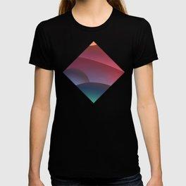 Duned T-shirt