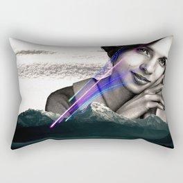 Alicia Rectangular Pillow
