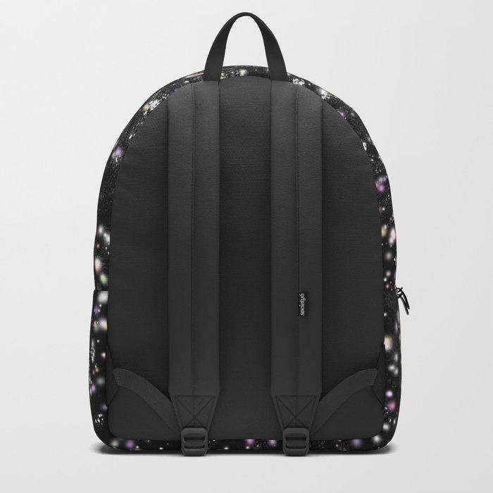 Fantastic-124 Backpack