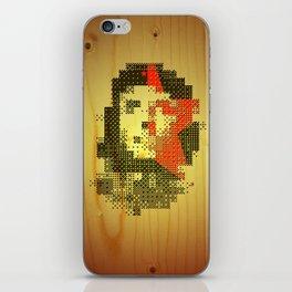 """""""Che"""" visual iPhone Skin"""