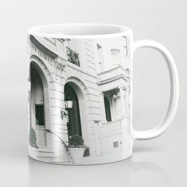 Shopping time Coffee Mug