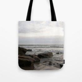 Uplifting by Teresa Thompson Tote Bag