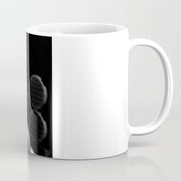 TK-421 on Lead Guitar Coffee Mug