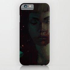 The Devils Bride Slim Case iPhone 6s