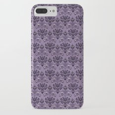 The Haunted Mansion Slim Case iPhone 7 Plus