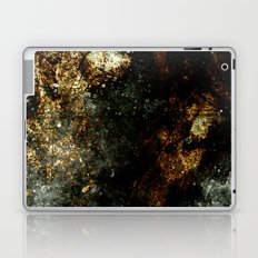 Abstract XXIII Laptop & iPad Skin