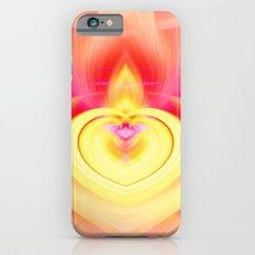 Valentine Heart Slim Case iPhone 6s